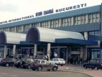Two requests of emergency landing at Bucharest International Airport