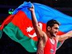 Azerbaijan Threatens To Boycott World Championships as Baku's economic woes