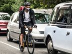UK diesel and petrol cars face 2040 ban