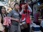 South Korea tourism hit painfully by China ban