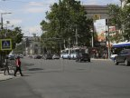Warsaw Government to support projects in Moldovan municipalities