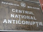 Two competitors run for ARBI head of National Anticorruption Center