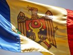 Republic of Moldova is celebrating State Flag Day