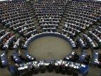 MEP Sorin Moisă: EU always with Moldovans