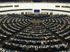 European Parliament endorses disbursement of assistance to Moldova