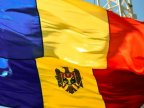 Chisinau to conduct poll for Union