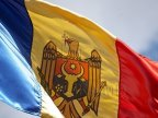 Politics this week in Moldova