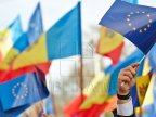 Moldova, Georgia and Ukraine ASK for resolution from European Parliament as to their prospect of joining EU