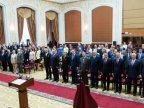 Premier Filip: Constitution of Moldova presents first benchmark in political actions