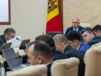 Integration Center for foreigners created in Moldova