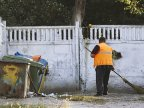 Deadline looms for Chisinau administration to solve garbage headache
