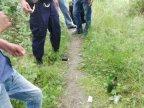Roma Moldovans caught to consume marijuana