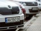 Car imports generate tax revenues of half a billion lei