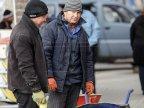 10,000 jobs available on Moldovan job market