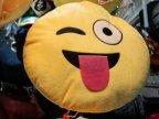 How the world celebrate Global Emoji Day?