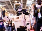 Governments have to invest in the fourth industrial revolution