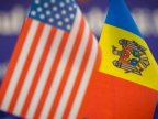 Premier Pavel Filip congratulates American people on Independence Day