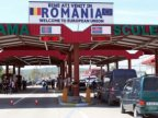 Traffic hampered in State border. Which are busiest border crossings in Moldova