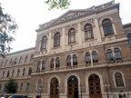 Romanian Universities bid 2,800 positions for Moldovans
