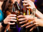 Parliament votes to restrict alcohol ads