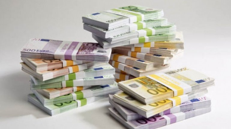 EU Parliament braces to disburse 100 mn. euros to Moldova