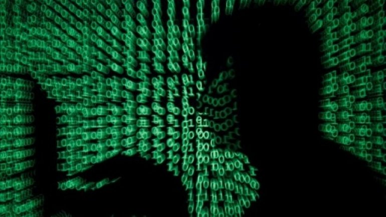Global cyber attack could spur $53 billion in losses