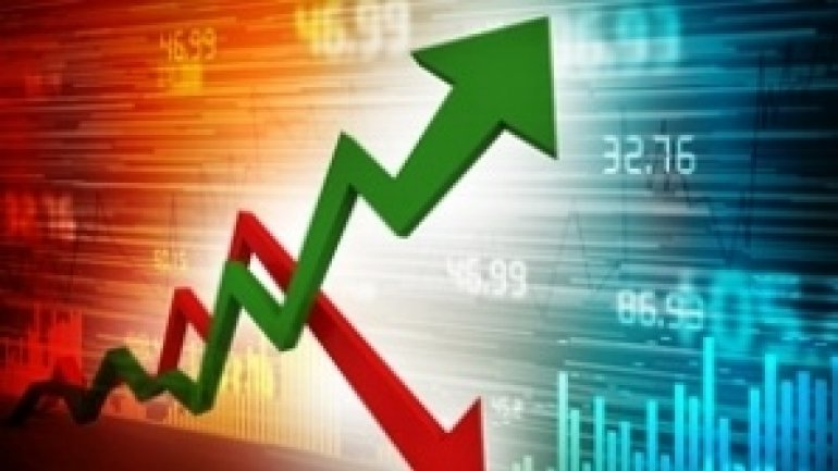 Moldova annual inflation decelerates slightly in June