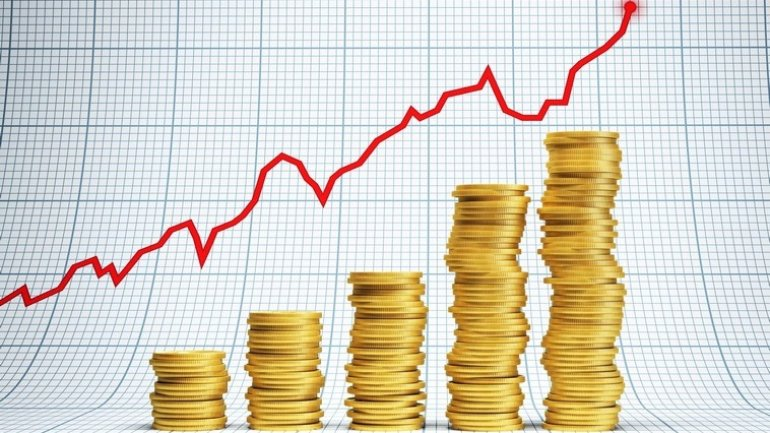 Foreign direct investment on a rise in Moldova