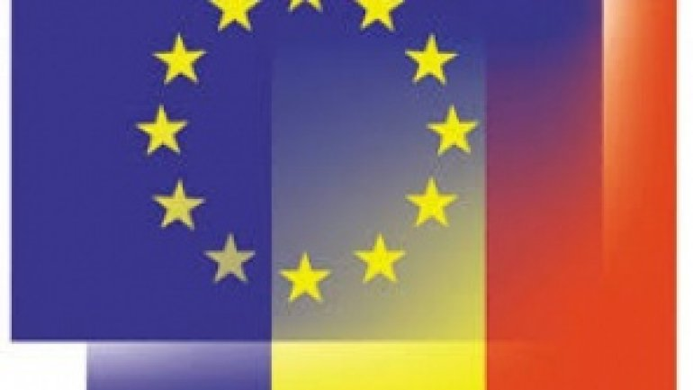 Chisinau to host 9th ministerial dialogue of Eastern Partnership