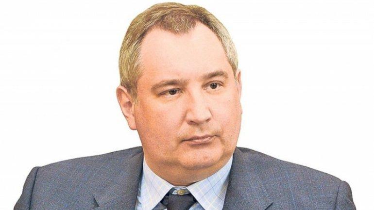 Cristian Tabără: Rogozin, no chance to reach Nistru event tomorrow