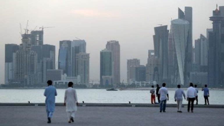 Qatar worked out response to Saudi ultimatum