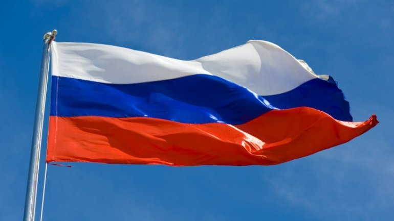 Russia could officially be recognized as occupying country due to Crimea annexation