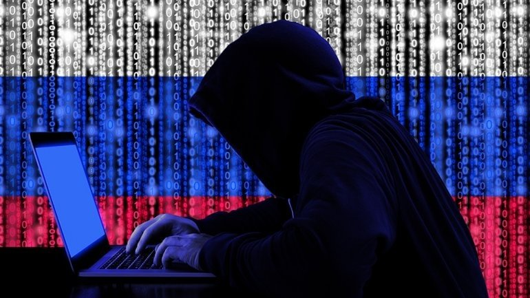 Russia causing cyber mayhem, should face retaliation: ex-UK spy chief