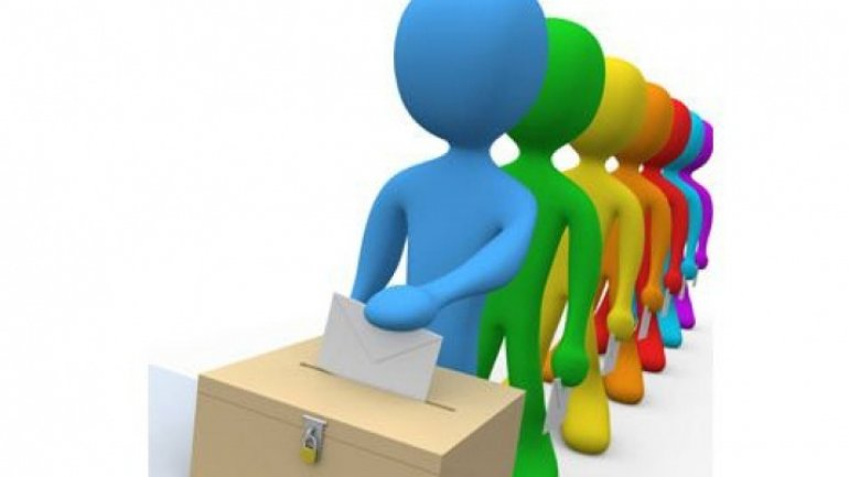 Liberal Democratic Party to support voting system change