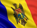 United States will support Chisinau on the European Integration path