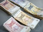 Government to raises salaries of public servants by 10% (updated)
