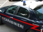 Moldovan woman filmed while abusing elderly under her care in Padova