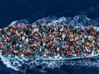 Migrants crisis: Spain arrivals triple compared with 2016