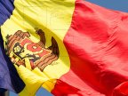 Moldova's Independence path and where it took us