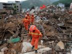 Quake in China's Sichuan kills 19, including tourists, injures 247