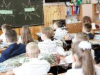 Schools and preschools from Ialoveni to be equipped with educational software