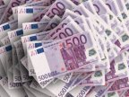 EU Macro-Financial Assistance Agreement signed. Moldova to receive 100 million euro