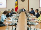 Moldova approves Regulations on State Register of Local Documents