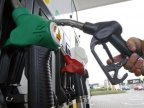 New fuel prices established by National Energy Regulatory Agency