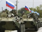Ukraine supports Moldova's request to the UN on Russian troops removal