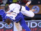 Moldovan judokas to participate Summer World Universiade in Taiwan