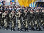 Independence day of Ukraine: Nine defense ministers of partner countries to take part in parade