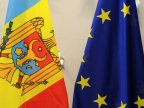 Moldova increases its EU exports by 15%, imports by 17% in first five months of 2017