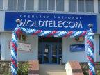 Moldtelecom makes IPTV changes