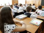 Five committees to begin overall checks in Chisinau's schools
